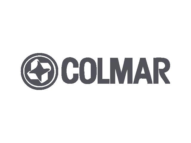 uk availability c807d 8ce30 Colmar - negozi a Roma e dintorni Abbigliamento Sportivo e ...