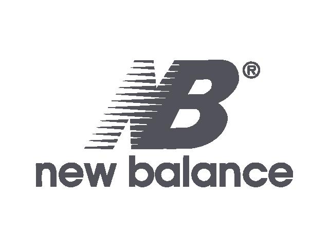 punti vendita new balance