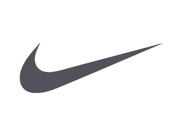 Negozi Nike a Roma