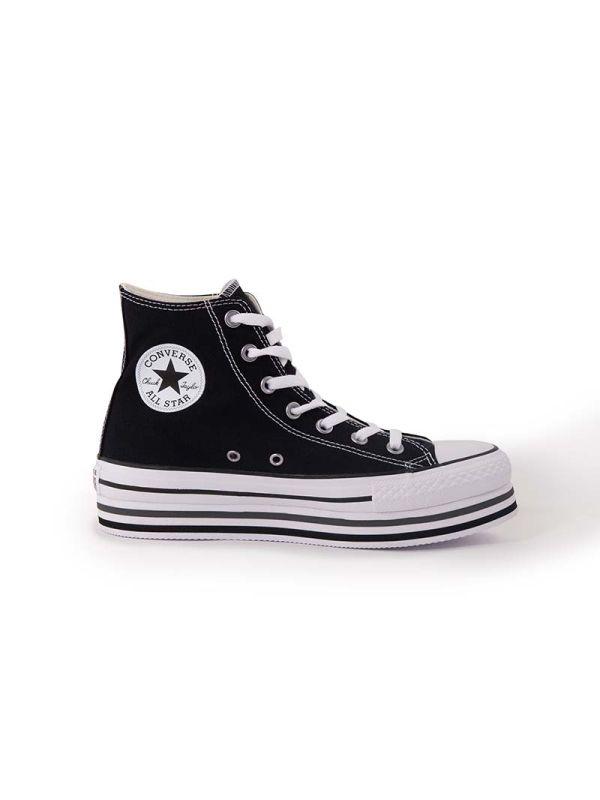 converse particolari scarpe