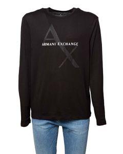Armani AX T-shirt uomo
