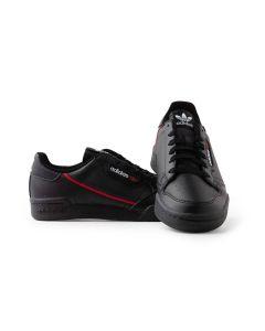 Adidas Scarpa da Ragazzo Moda