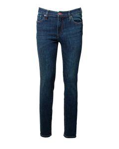 Armani AX Jeans da Donna Skinny