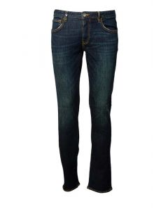 Armani AX Jeans Uomo Skinny