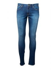 Armani AX Jeans da Uomo Skinny