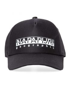 Napapijri Cappello con Visiera Framing