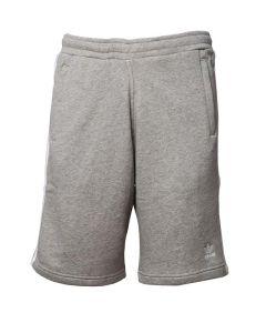 Adidas Pantalone da Uomo a Short
