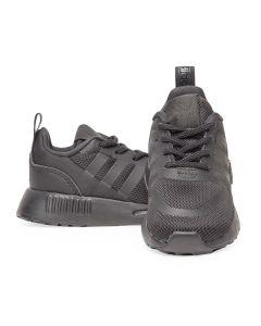 Adidas Scarpa da Bambino Multix Nera