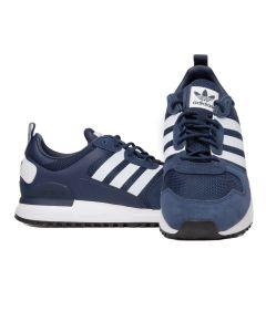 Adidas Scarpa da Uomo ZX700 Blu