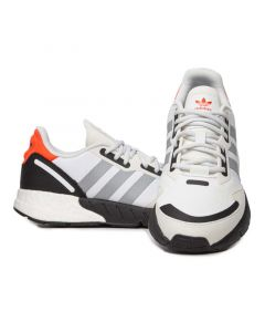 Adidas Scarpa da Uomo ZX 1K Boost