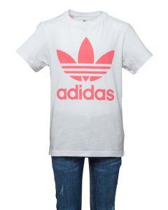 Adidas T-shirt da Ragazza