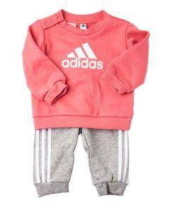 Adidas Tuta Infant Giro Badge