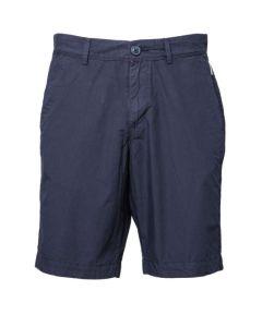 Napapijri Pantalone da Uomo Bermuda Nakuru