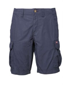 Napapijri Pantalone da Uomo Bermuda Noto