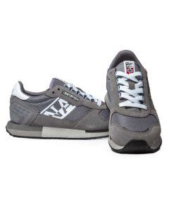 Napapijri Scarpa da Uomo Sneakers Virtus