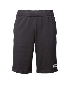 EA7 Armani Pantalone da Uomo a Short