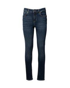 Liu Jo Jeans da Donna a Vita Alta