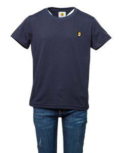 Ciesse Piumini T-shirt da Ragazzo a Manica Corta