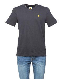 Ciesse Piumini T-Shirt da Uomo a Maniche Corte