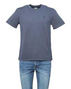 Ciesse Piumini T-Shirt da Uomo Helmet