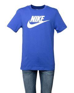 Maglia manica corta da uomo Nike
