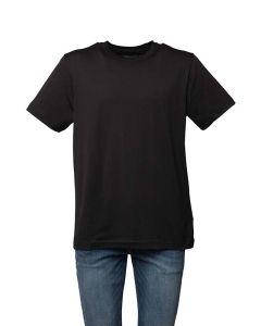 Colmar T-shirt da Uomo a Manica Corta