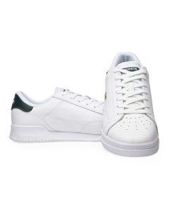 Lacoste scarpa da Uomo Moda