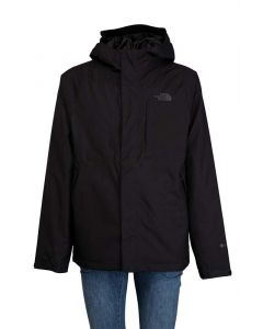 The North Face Giacca Doppia Uomo Mountain Light Triclimate
