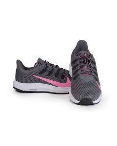 Nike Scarpa da Donna Running Quest 2
