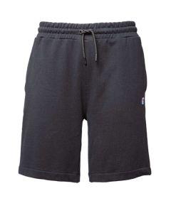 K-Way Pantalone da Uomo a Short