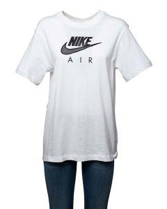 Nike T-shirt da Donna a Manica Corta
