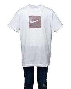 Nike T-shirt da Ragazza