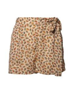 Molly Bracken Pantalone da Donna a Shorts