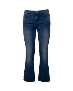 Pinko Jeans da Donna