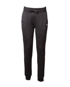 Colmar Originals Pantalone da Donna in Felpa Glitter