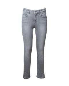 Liu Jo Jeans da Donna Vita Alta Skinny