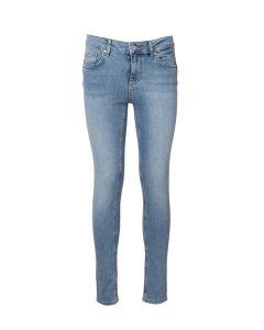 Liu.Jo Jeans Donna Divina Skinny con Vita Media
