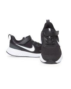 Nike Scarpa da Ragazzo da Jogging