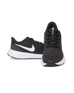 Nike Scarpa da Donna da Jogging