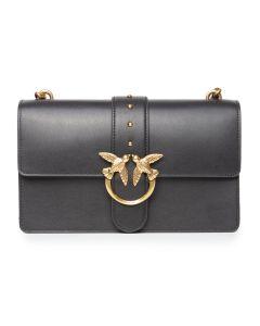 Pinko Borsa da Donna Classic Love Bag Icon Simply