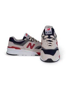 New Balance Sneakers Uomo 997H