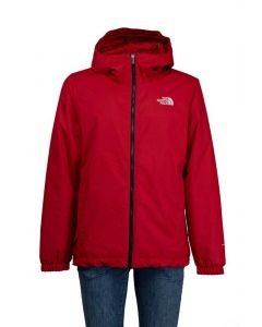 The North Face Giacca Uomo Termica Quest