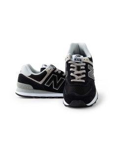 New Balance Sneaker da uomo ML574