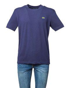 Lacoste T-shirt uomo ultra-dry