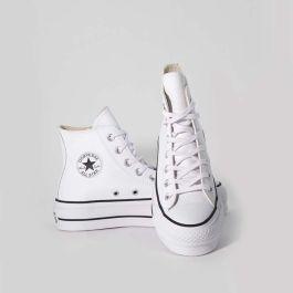 scarpe converse donna tacco alto