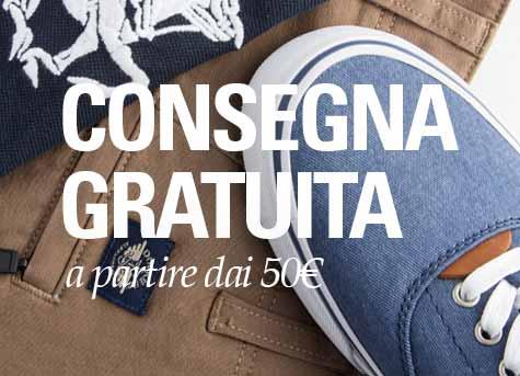 8144286aab62 Azzurra sport - abbigliamento sportivo e casual a Roma dal 1978 ...