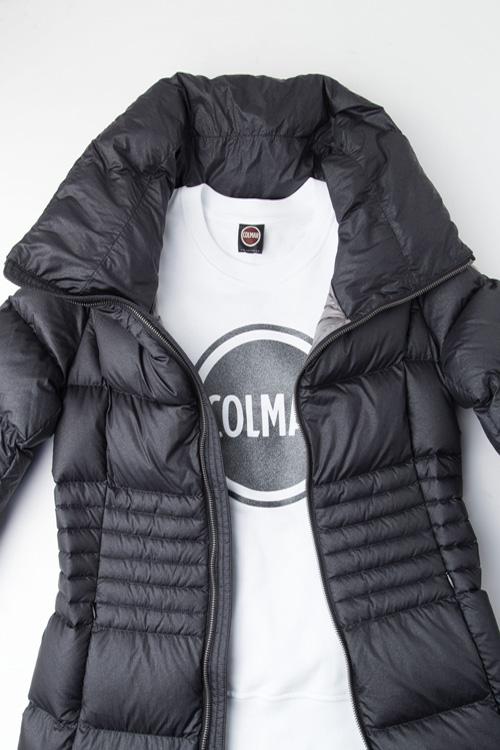 giacche-donna
