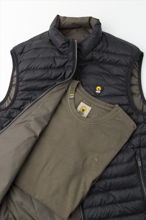 giacche-uomo